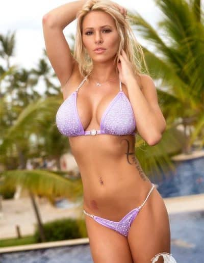 Kindly Myers (10)