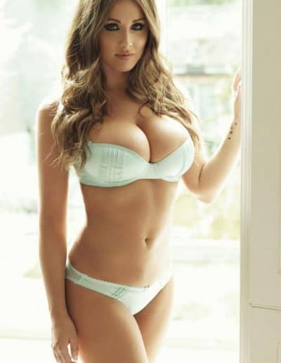 Lucy Pinder (12)