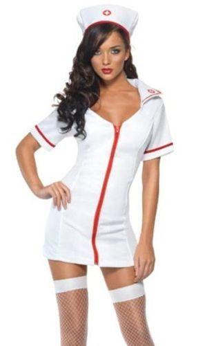 Fever Sexy Nurse