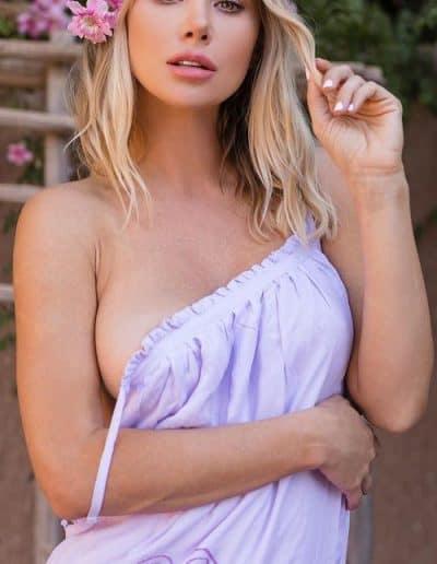 Sara Jean Underwood (7)