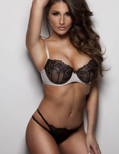 Lucy Pinder (3)