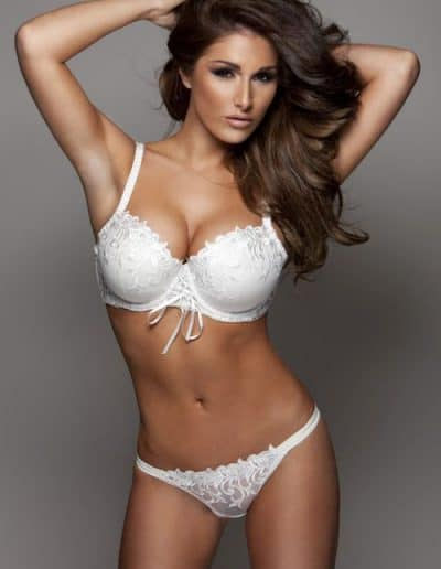 Lucy Pinder (4)